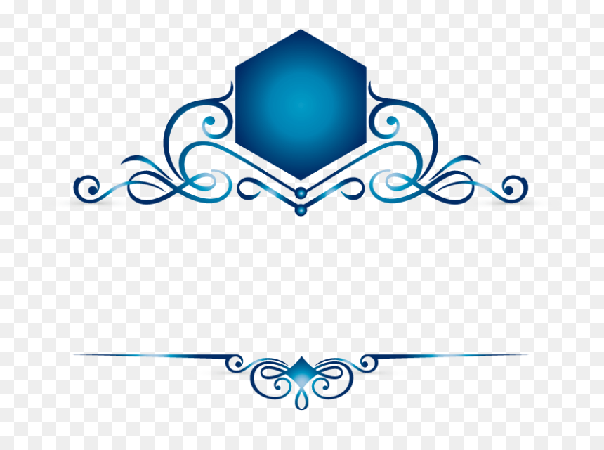 Logo Design Png, Transparent Png