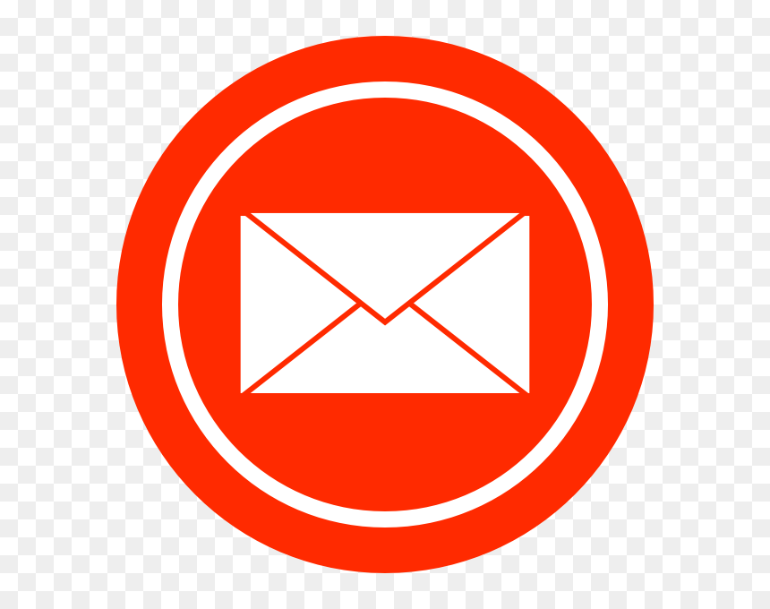 Email Vector Png Icon Email Png Turquoise Circle Transparent Png 600x600 Png Dlf Pt