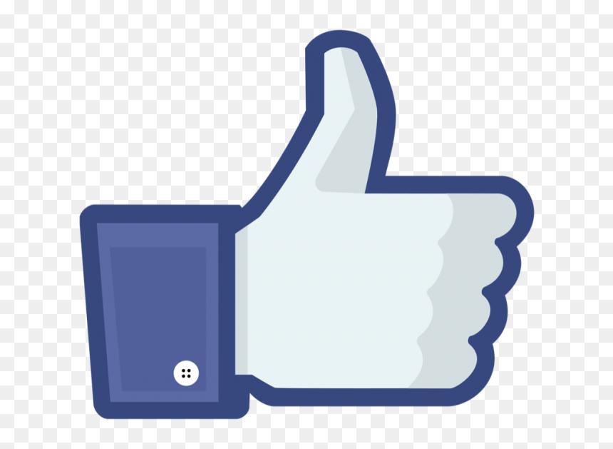 Like And Dislike Emoji, HD Png Download