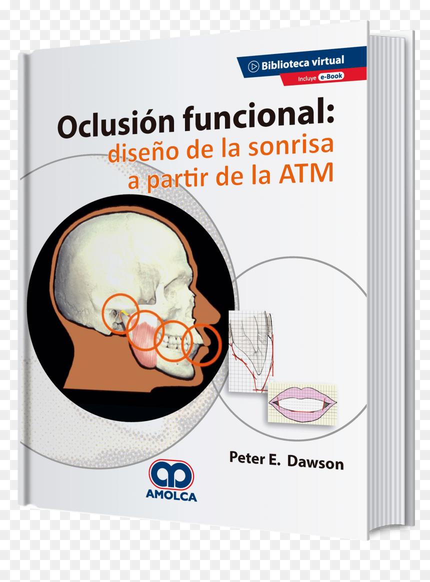 Libro De Peter Dawson, HD Png Download