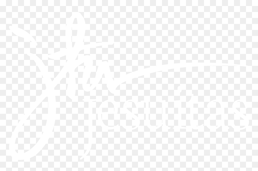 Libro Abierto Png , Png Download - Logo De La Merced Y San Francisco Javier Burgos, Transparent Png