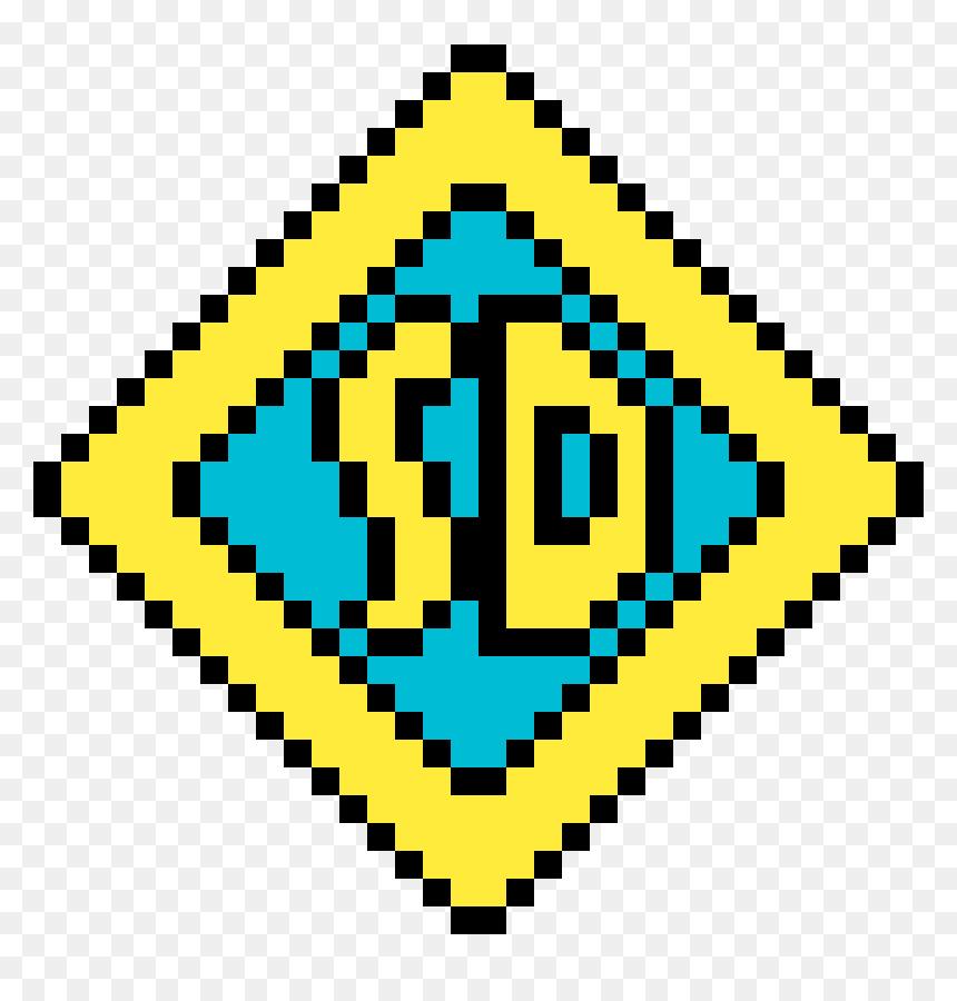 Simple Pixel Art Gif Png Download 8 Bit Zelda Rupees Transparent Png 1184x1184 Png Dlf Pt
