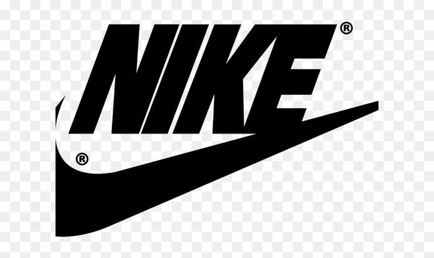 Roblox T Shirt Nike, HD Png Download