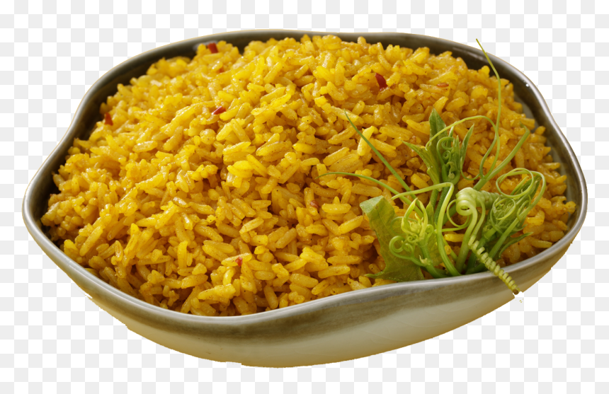 Yellow Rice Png Picture Saffron Rice Transparent Png 1500x1125 Png Dlf Pt
