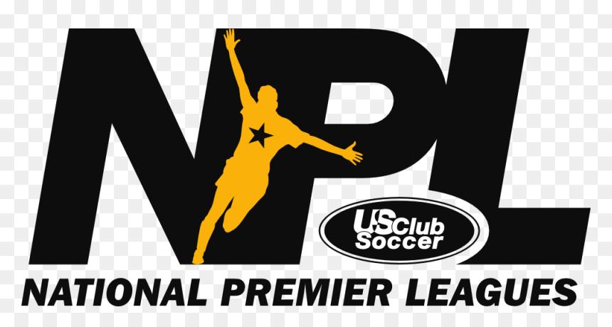 National Premier League Logo Hd Png Download 995x487 Png Dlf Pt
