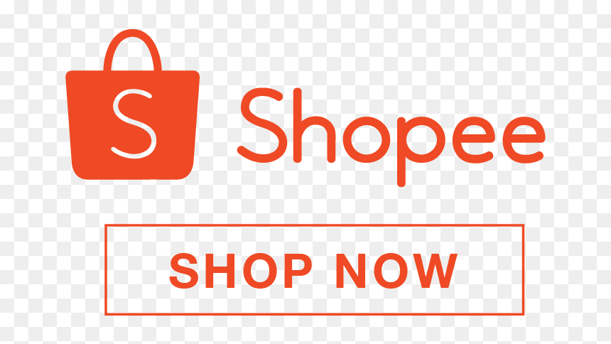 Shopee Shop Now Logo Hd Png Download 926x574 Png Dlf Pt