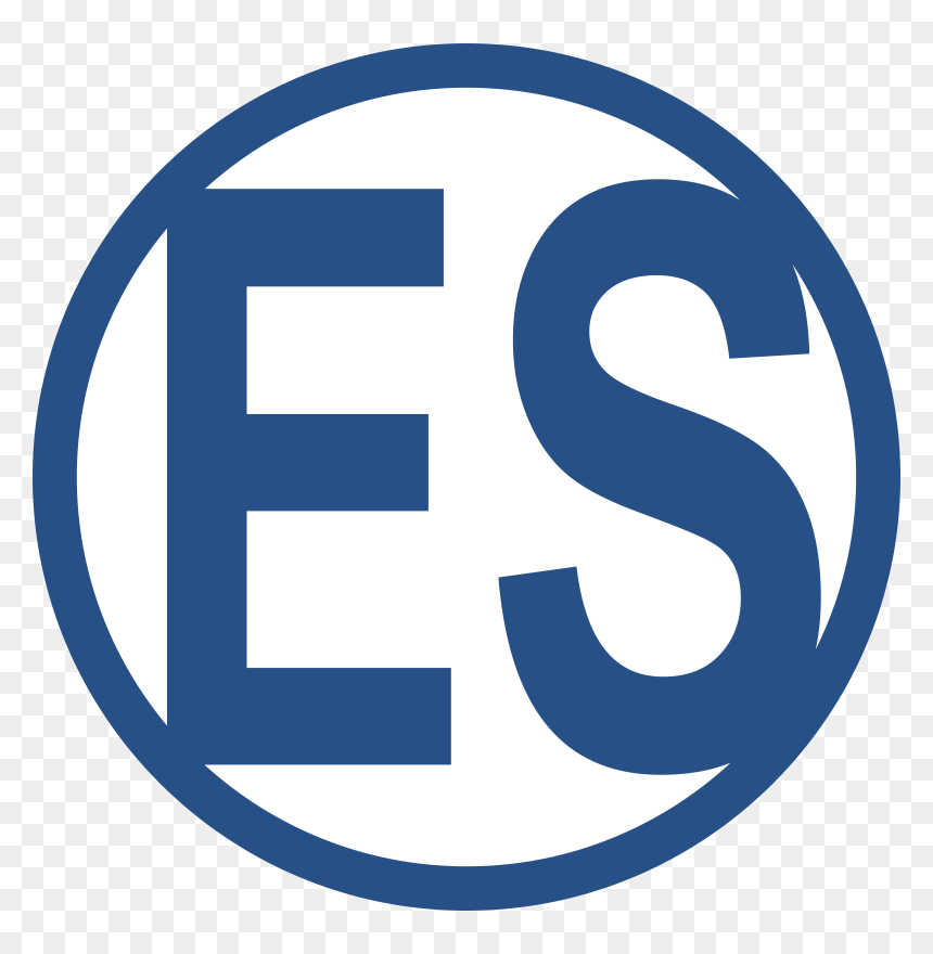 Logo El Salvador 1982, HD Png Download