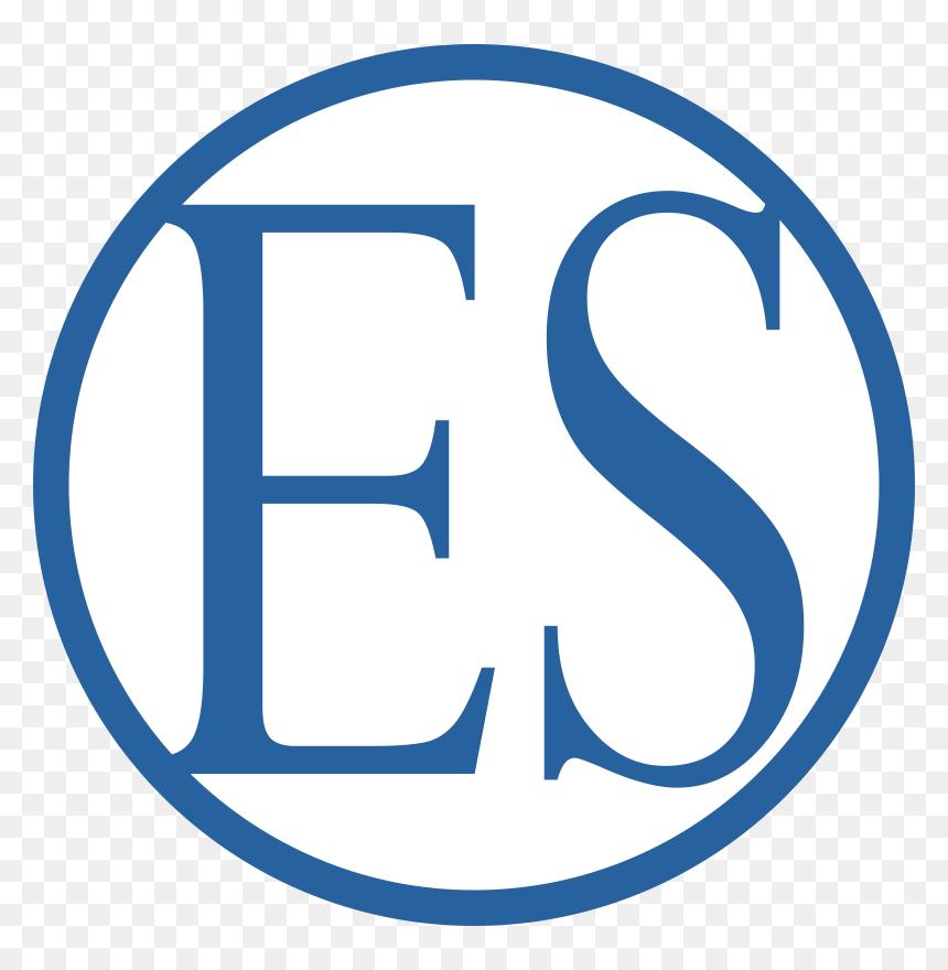 El Salvador 1970 Logo, HD Png Download