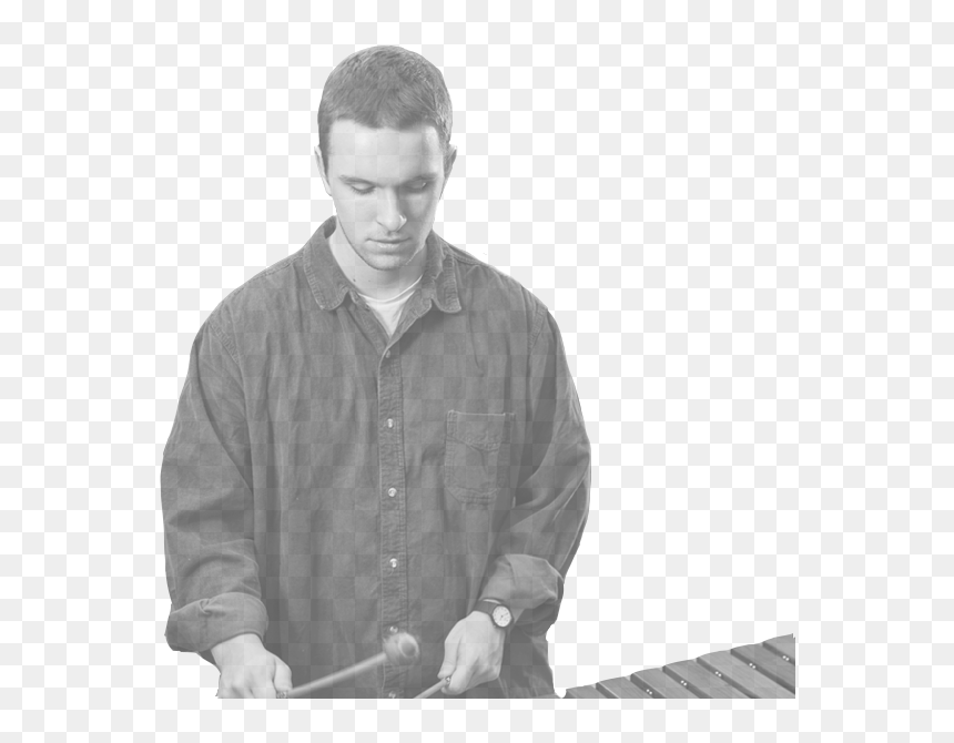 Transparent Harry Styles Png - Vibraphone, Png Download