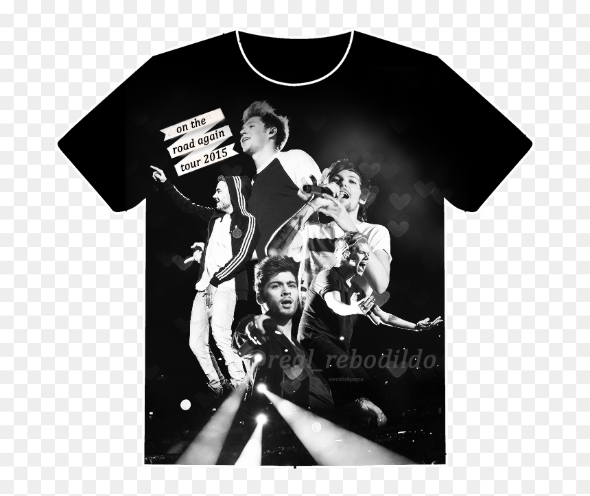 Active Shirt, HD Png Download
