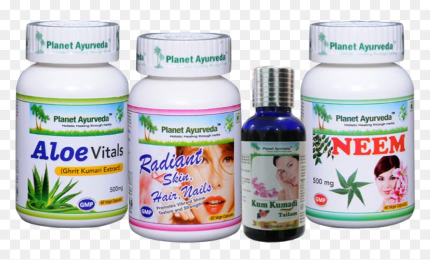 hpv treatment in ayurveda cum cresc verucile genitale