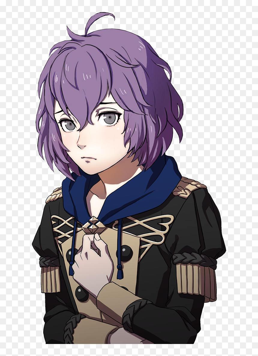 Feth Bernadetta Fire Emblem Three Houses Bernadetta Hd Png Download 648x1105 Png Dlf Pt Fire emblem made the mistake of escalating the tension by having each game introduce a bigger and bigger dragon for the player to face. dlf pt