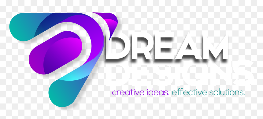 Logo - Graphic Design, HD Png Download