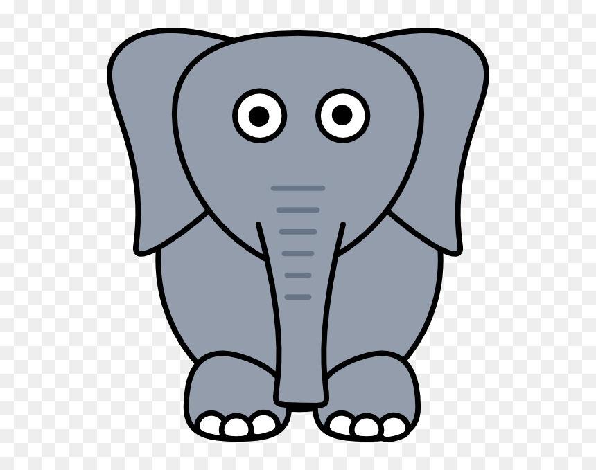 Asian Elephant White Elephant Clip Art Elefant Clipart Hd Png Download 552x599 Png Dlf Pt All elephant clip art images are transparent background and free to download. dlf pt