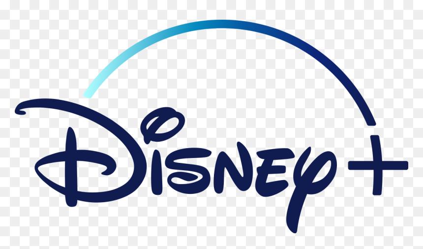 Walt Disney Company Logo, HD Png Download