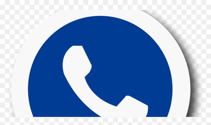 Logo Whatsapp Vector Png, Transparent Png