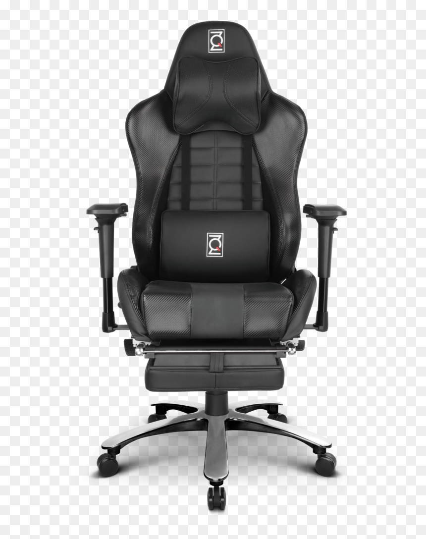 Zqracing Hyper Sport Series Console Gaming Office Chair, HD Png Download