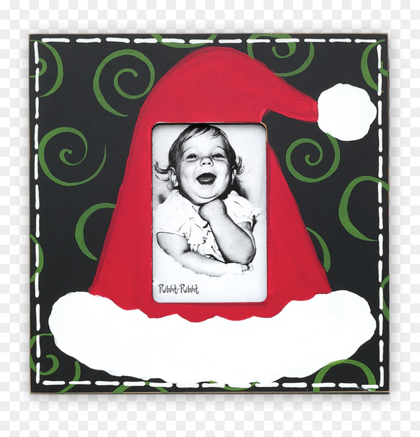 Santa Claus, HD Png Download