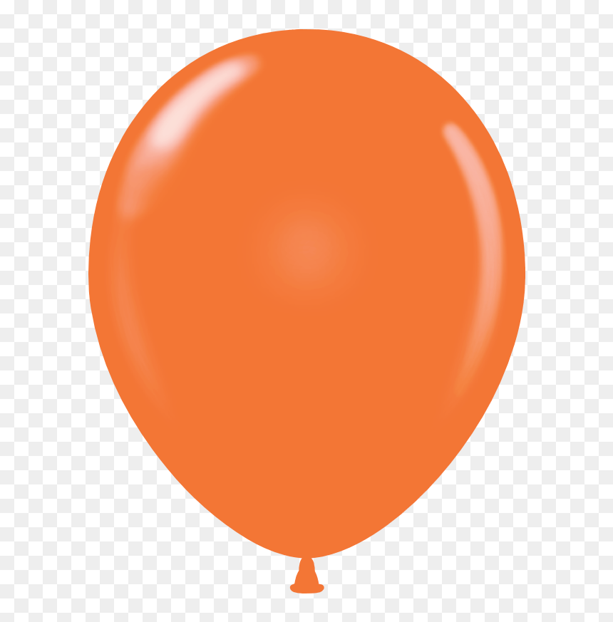 Happy Birthday Balloon Green, HD Png Download