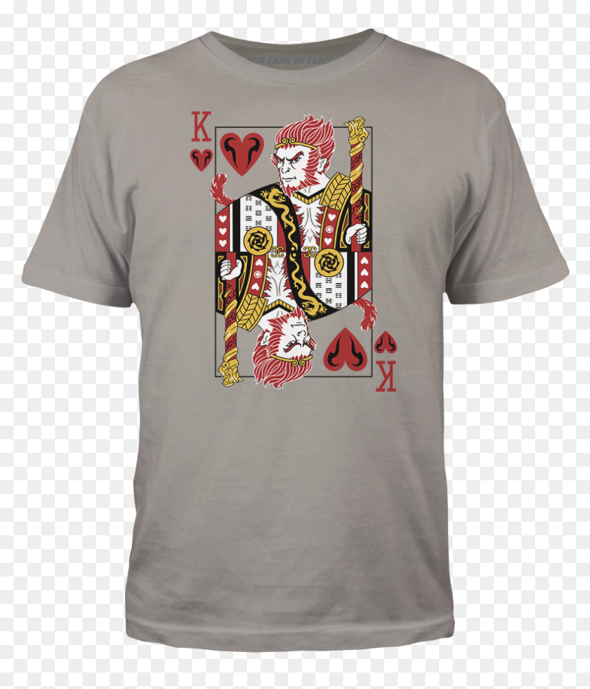 King Of Hearts Png , Png Download - Dota 2, Transparent Png