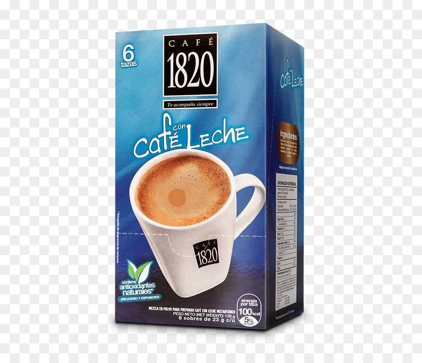 Thumb Image - Cafe 1820, HD Png Download