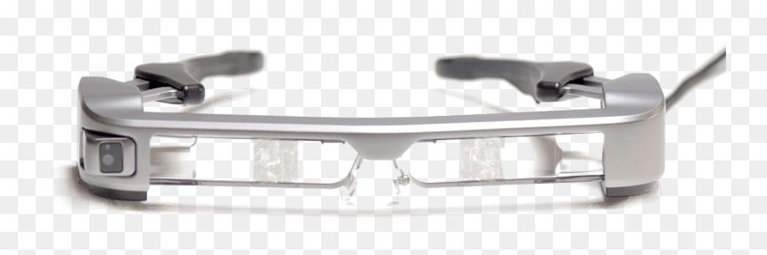 """""""  Data Imagexs=""""//www - National Theatre Accenture Glasses, HD Png Download"""