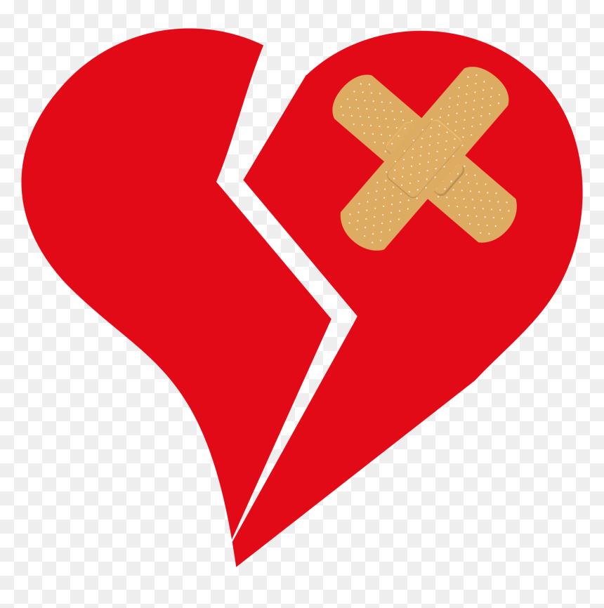 Heart Disease Clip Art, HD Png Download