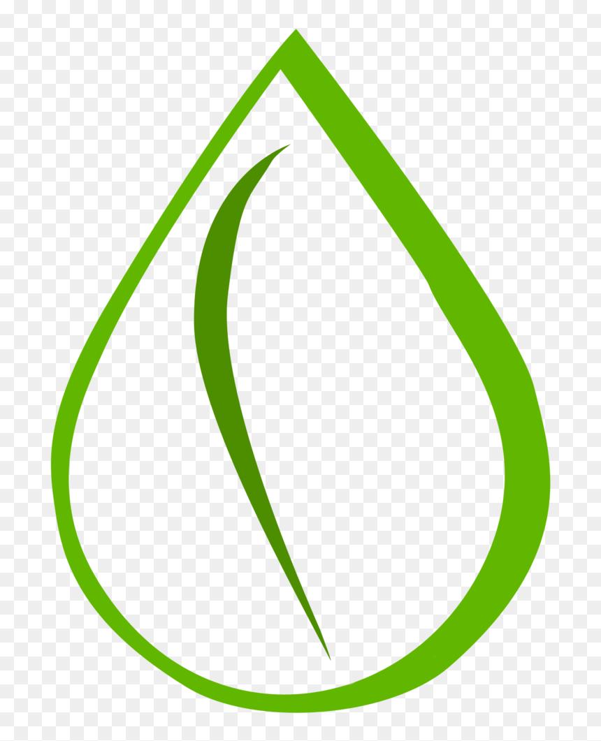 Earth Element Symbol Png, Transparent Png