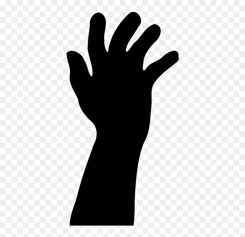 Hand Reaching Out Clipart Hd Png Download 800x800 Png Dlf Pt You are here:pngio.com»png hand reaching out. dlf pt
