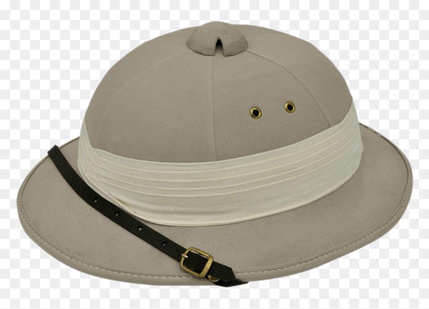 Safari Hat Transparent Background, HD Png Download