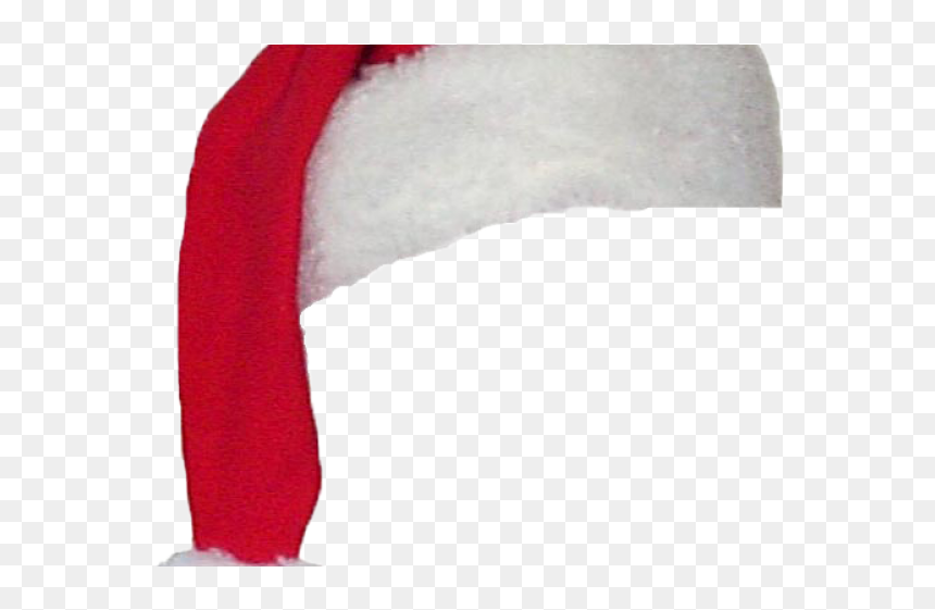 Santa Hat, HD Png Download