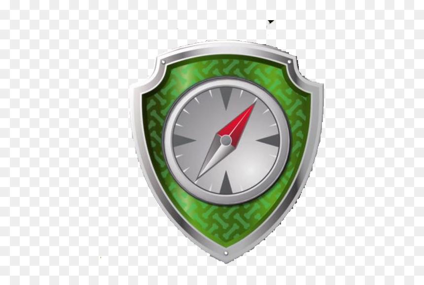 paw patrol tracker logo hd png download  960x540 png
