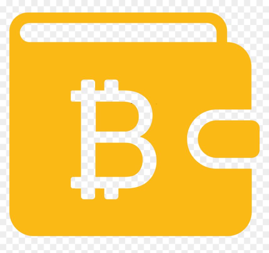 Bitcoin Com Wallet Logo Hd Png Download 1118x1000 Png Dlf Pt