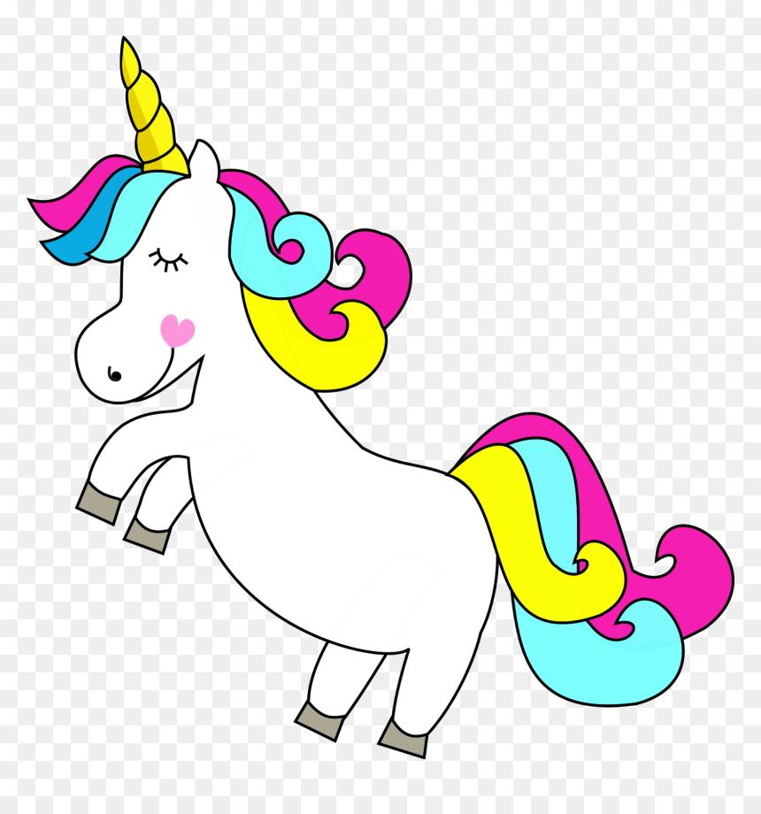 Dibujos De Tumblr Kawaii Unicornios Hd Png Download 1563x1600 Png Dlf Pt
