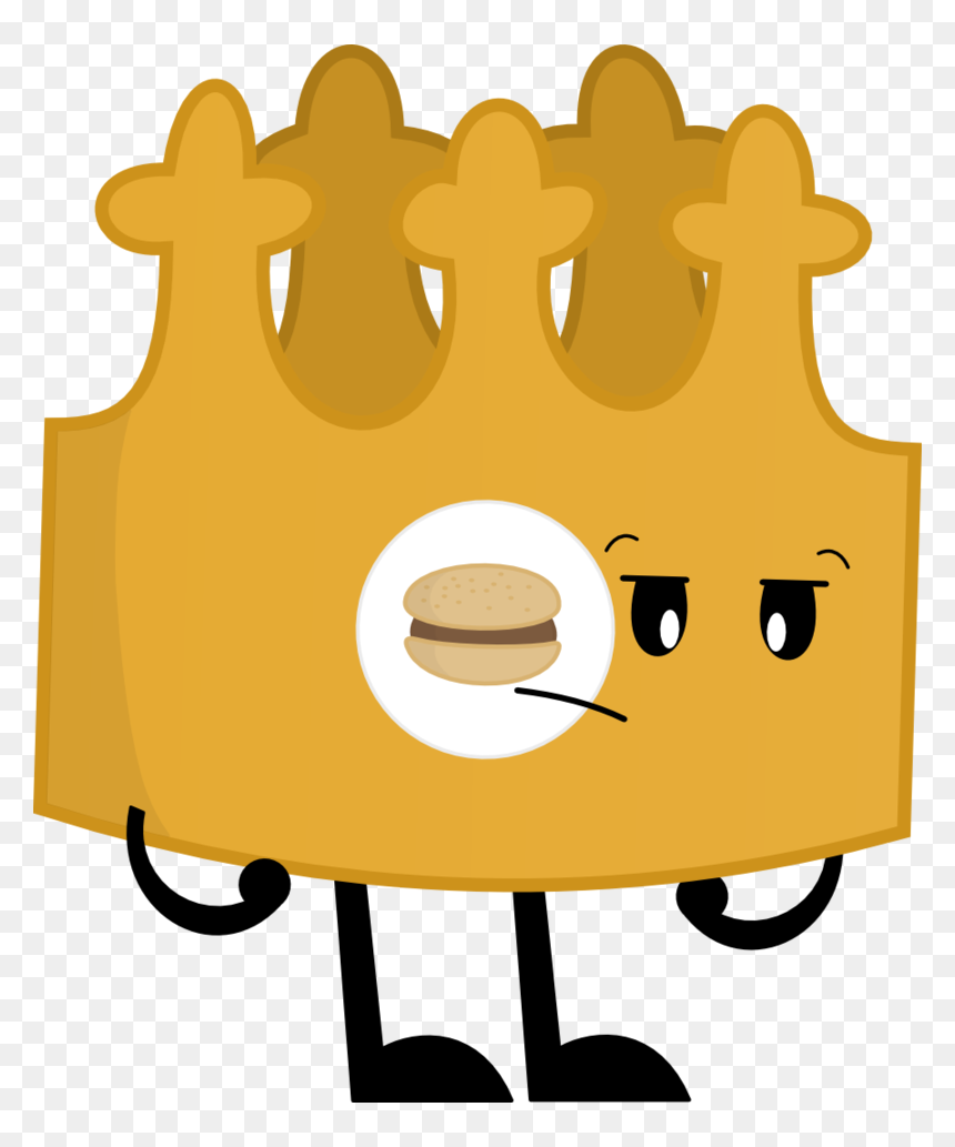 King Cartoon Crown Png Transparent Png 800x953 Png Dlf Pt Gold crown illustration, ilikevents crown hotel, imperial crown, company, text png. dlf pt