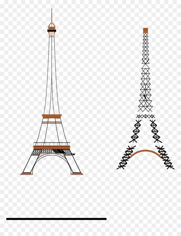 Superstition Boston ⁓ Top Five Gambar Menara Eiffel