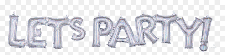 Watercolor Balloons Png, Transparent Png