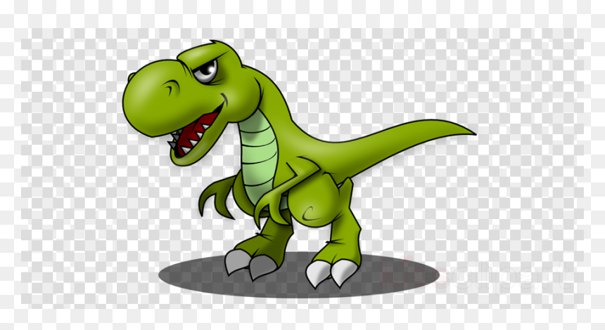 Imagen De Dinosaurios Animados Png Transparent Png 900x450 Png Dlf Pt See more of dinosaur songs for kids on facebook. imagen de dinosaurios animados png