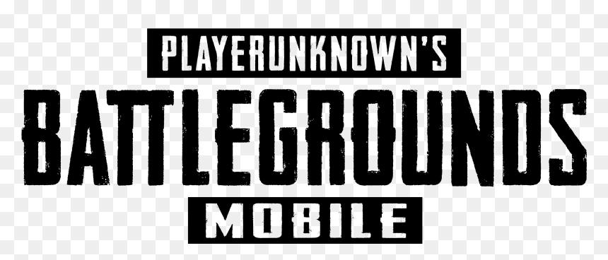 Logo Pubg Mobile Hd Png, Transparent Png