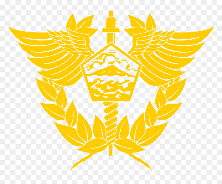 Directorate General Of Customs And Excise, HD Png Download