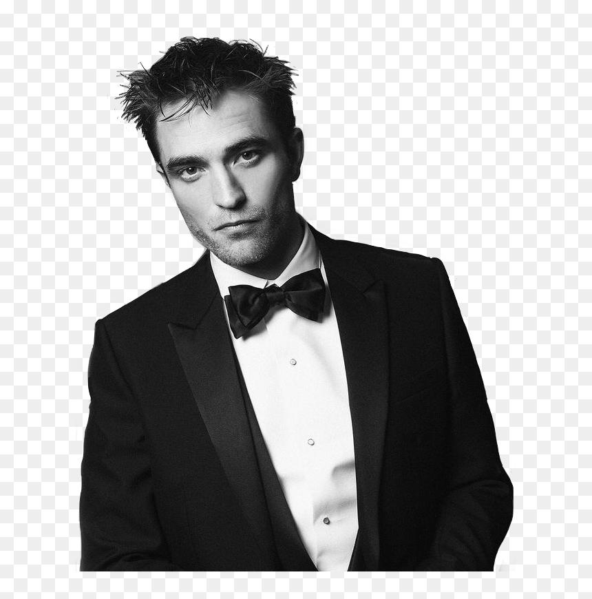 Dior 2017 Robert Pattinson, HD Png Download