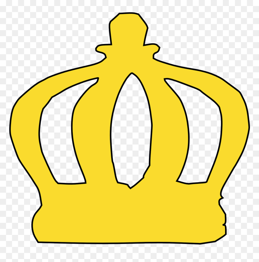 Cartoon Crown Clipart Hd Png Download 745x720 Png Dlf Pt Lovepik provides 290000+ cartoon crown photos in hd resolution that updates everyday, you can free download for both personal and commerical use. dlf pt