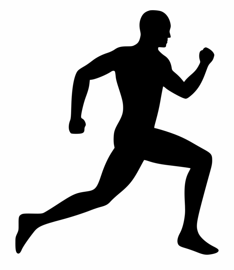Runner Vector Png, Transparent PNG, png collections at dlf.pt