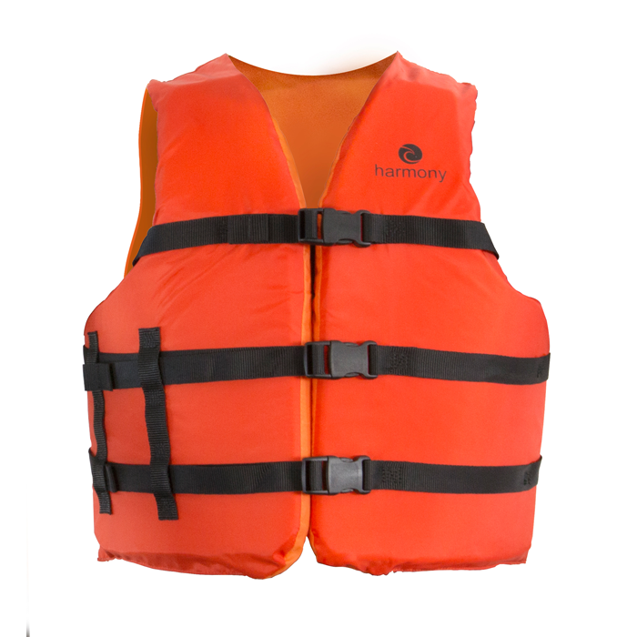 Life Jacket Png Transparent Png Png Collections At Dlf Pt