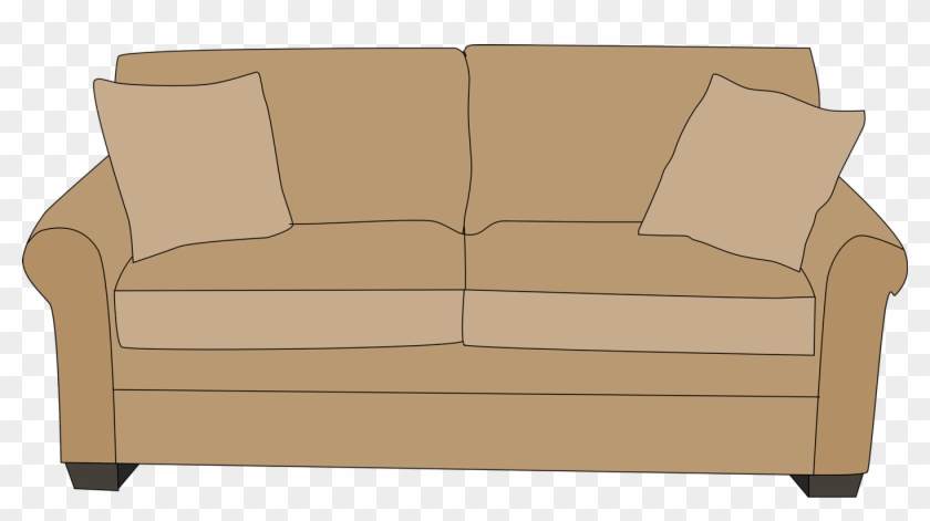 Couch Clipart Png Transparent Png Png Collections At Dlf Pt