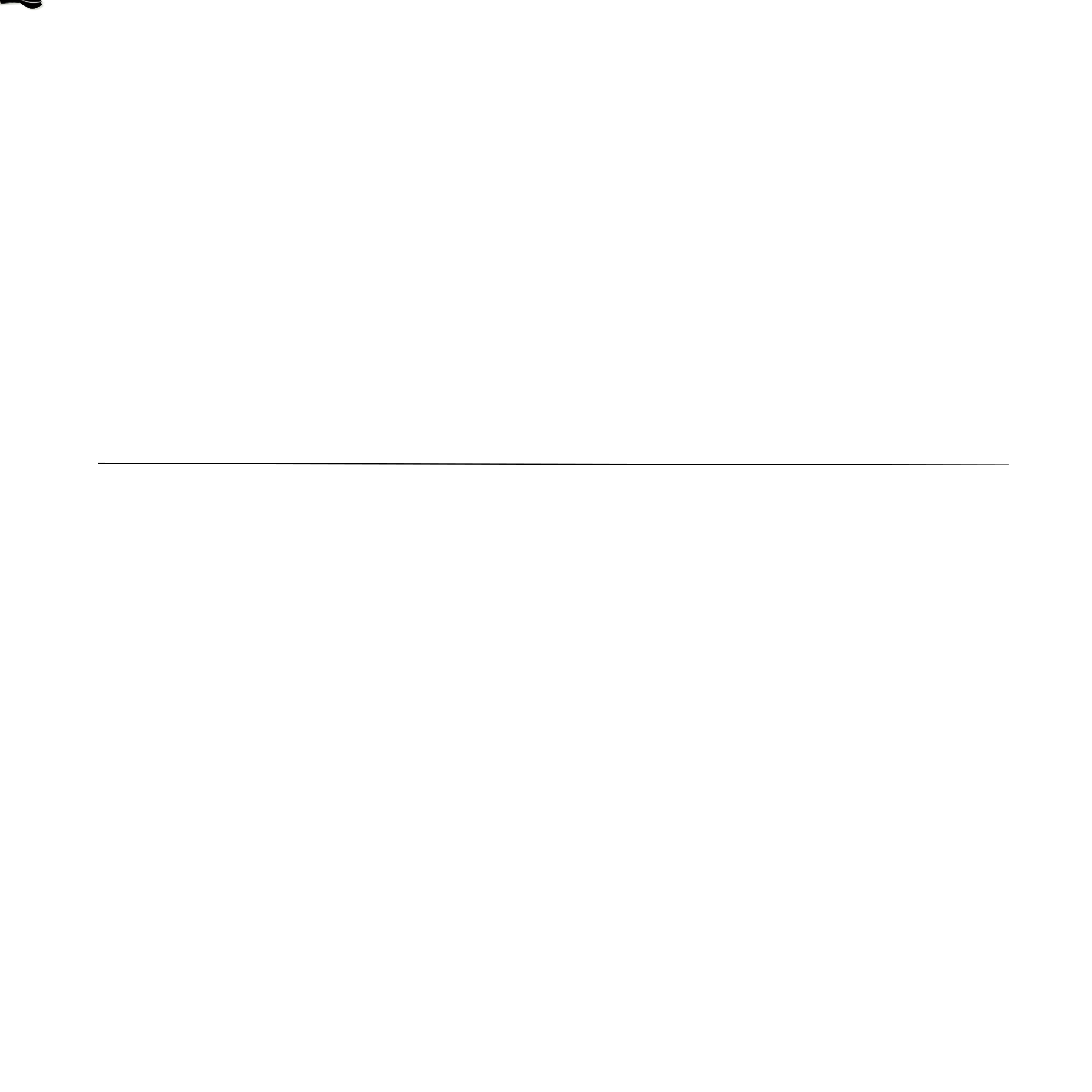 Straight Black Line Png, Transparent PNG, png collections ...