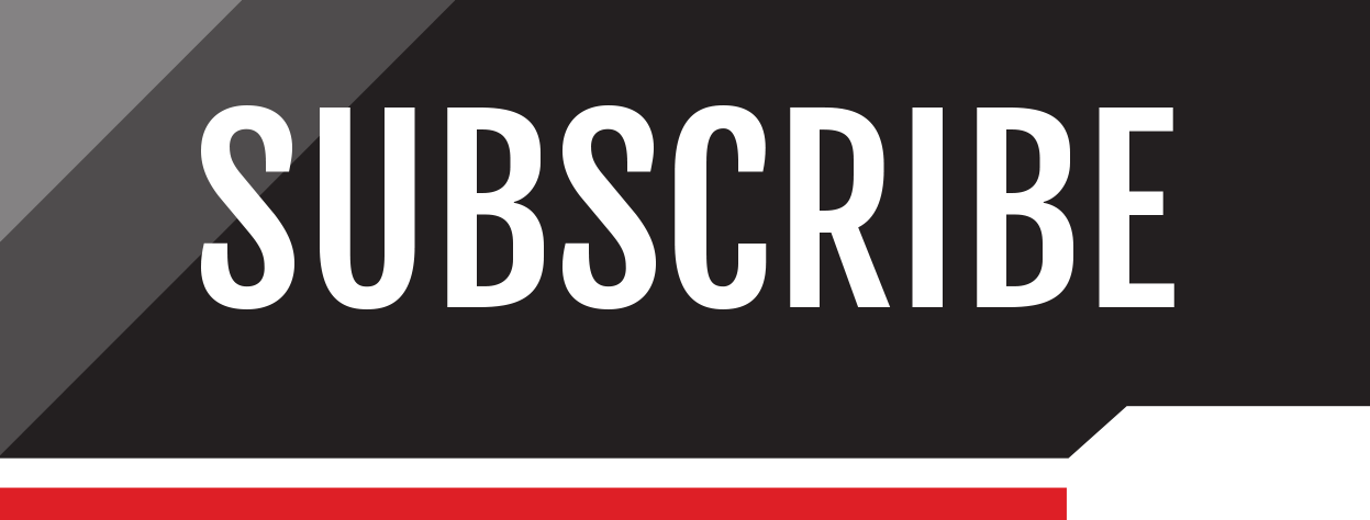 Black Subscribe Button Png Transparent Png Png Collections At Dlf Pt