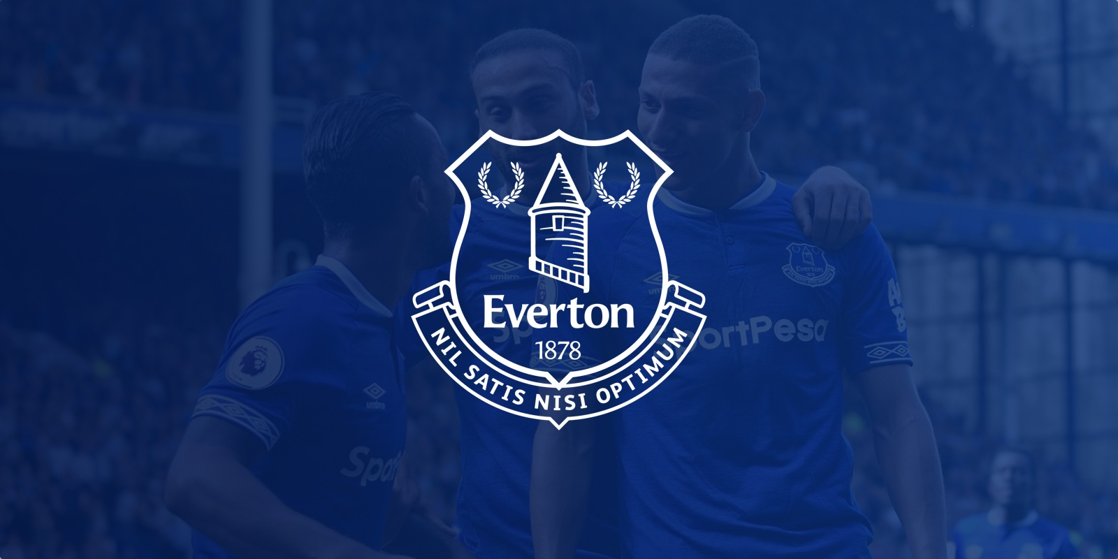 Everton Logo Png Transparent Png Png Collections At Dlf Pt