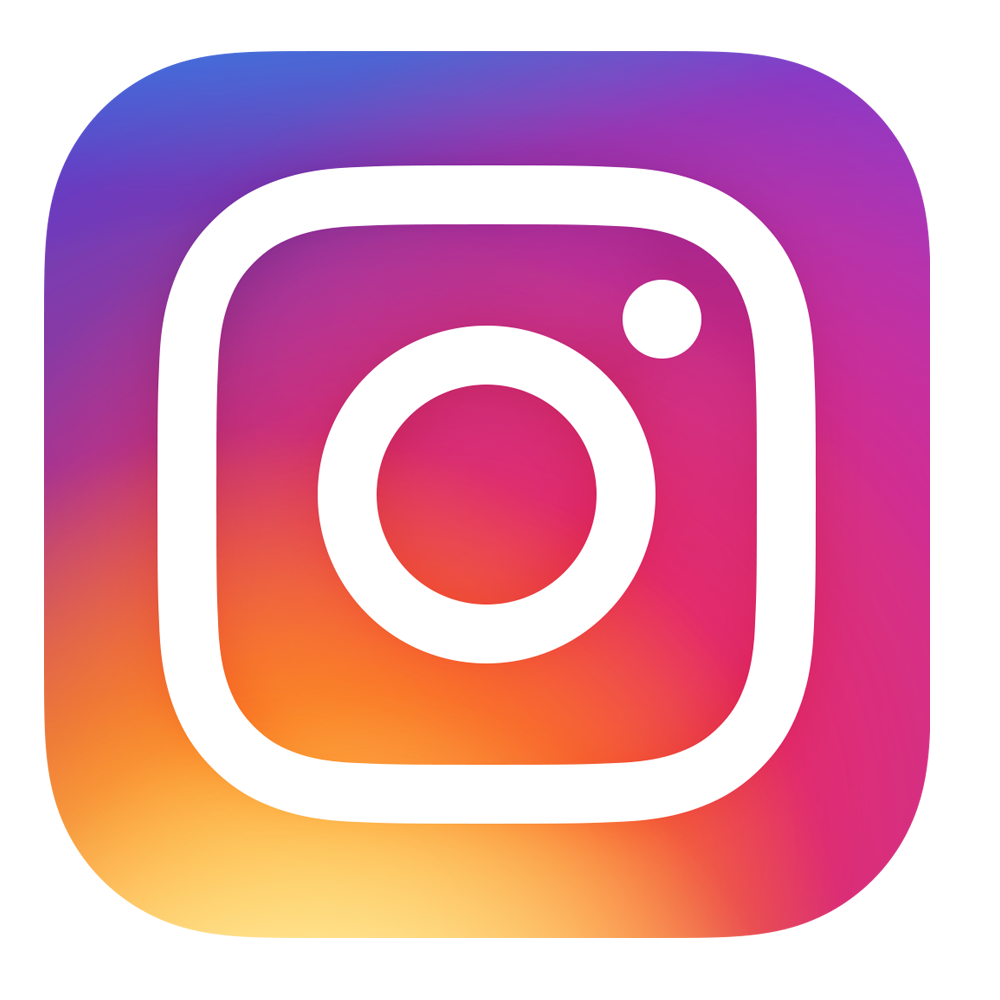 Instagram Thumbnail Png, Transparent PNG, png collections at dlf.pt
