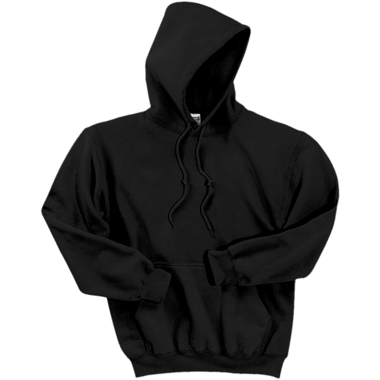 Black Sweatshirt Png, Transparent PNG, png collections at ...